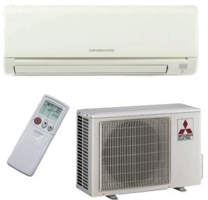 Mitsubishi_air-conditioner