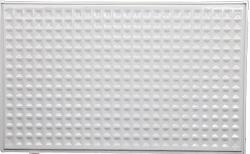 radiator-atroban-35