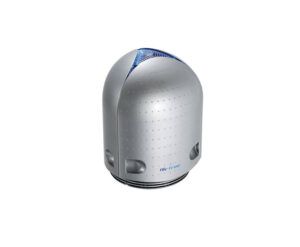 AirFree-E125-Air-Purifier