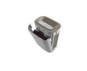 Honeywell-Air-Touch-P-Air-Purifier-1