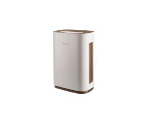 Honeywell-Air-Touch-P-Air-Purifier