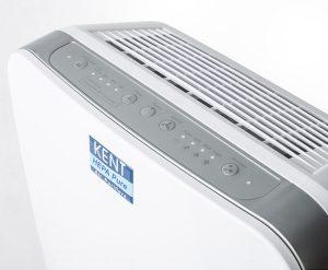 KENT-air-purifier-auora-1