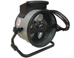 electrical-heater-ne3-niroo-tahvieh-alborz